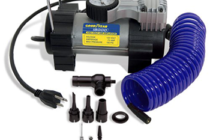 Best 120v Tire Inflator 2019 – Consumer Reports