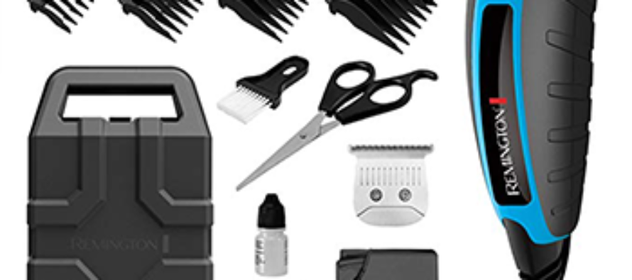 Best Barber Clippers Review 2019 Consumer Reports