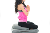 Best Meditation Cushion Reviews 2019 – Consumer Reports