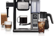 Best Coffee Makers 2019 – Consumer Reports