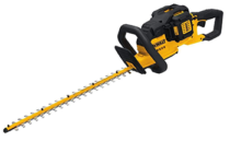 Best Electric Hedge Trimmer Reviews 2019 – Consumer Reports