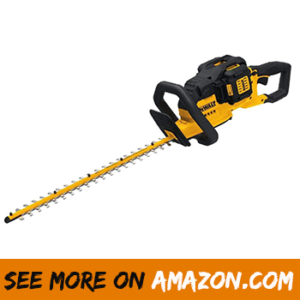 Best Electric Hedge Trimmer Reviews 2019 Consumer Reports