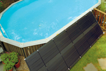 Best Solar Pool Heater Reviews 2019 – Consumer Reports