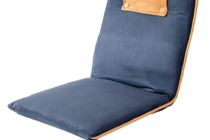Best Meditation Chair Reviews 2019 – Consumer Reports