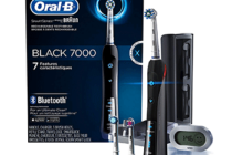 Best Travel Electric Toothbrush Reviews 2019 – Consumer Reports