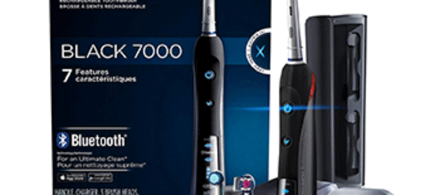 best electric toothbrush consumer reports 2019 Best Travel Electric Toothbrush Reviews 2019   Consumer Reports