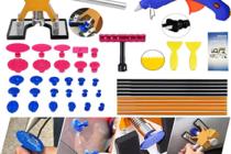 Best Paintless Dent Repair Tools 2019 – Consumer Report
