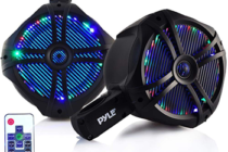 Best Wakeboard Tower Speakers 2019 – Consumer Reports