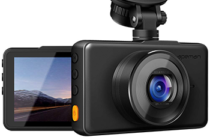 Best Dashboard Camera Recorder Reviews 2019 – Customer Reports