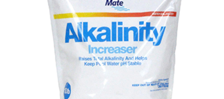 Best Sodium Bicarbonate for Pools 2019 – Consumer Reports