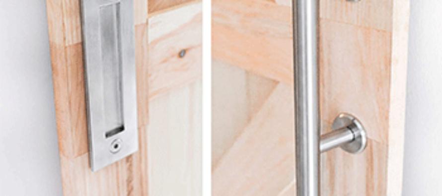 Best Door Pull Handles 2019 – Consumer Reports