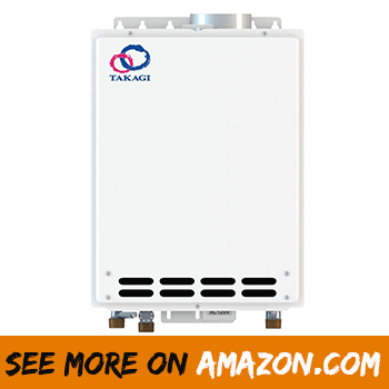 Best Tankless Water Heater Reviews 2019 Consumer Reports