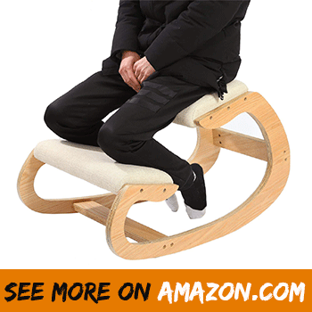 best meditation chair