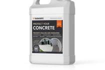 Best Garage Floor Sealer Reviews 2019 – Consumer Reports