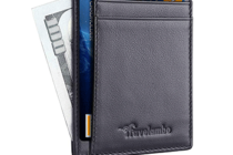 Best Small Wallets for Men Review 2019 – Consumer Reports