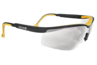 Best Safety Glasses 2019 – Consumer Reports