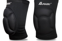 Best Volleyball Knee Pads 2019 – Consumer Reports