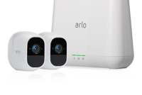 Best Arlo Wireless Security Camera 2019 – Consumer Reports