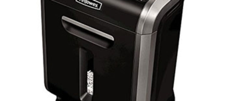 Best Professional Paper Shredder 2019 – Customer Reports