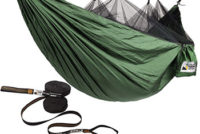 Best Motorcycle Camping Gear 2019 – Consumer Reports